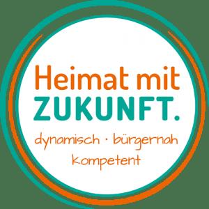 Logo Heima mit Zukunft