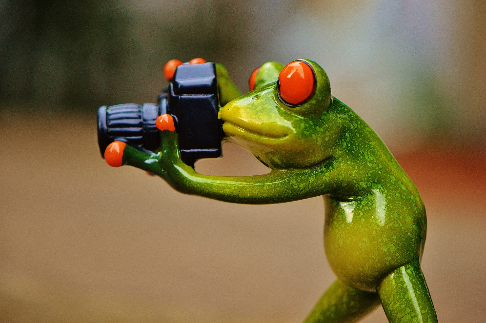 Fotowettbewerb – Großheubach neu entdecken