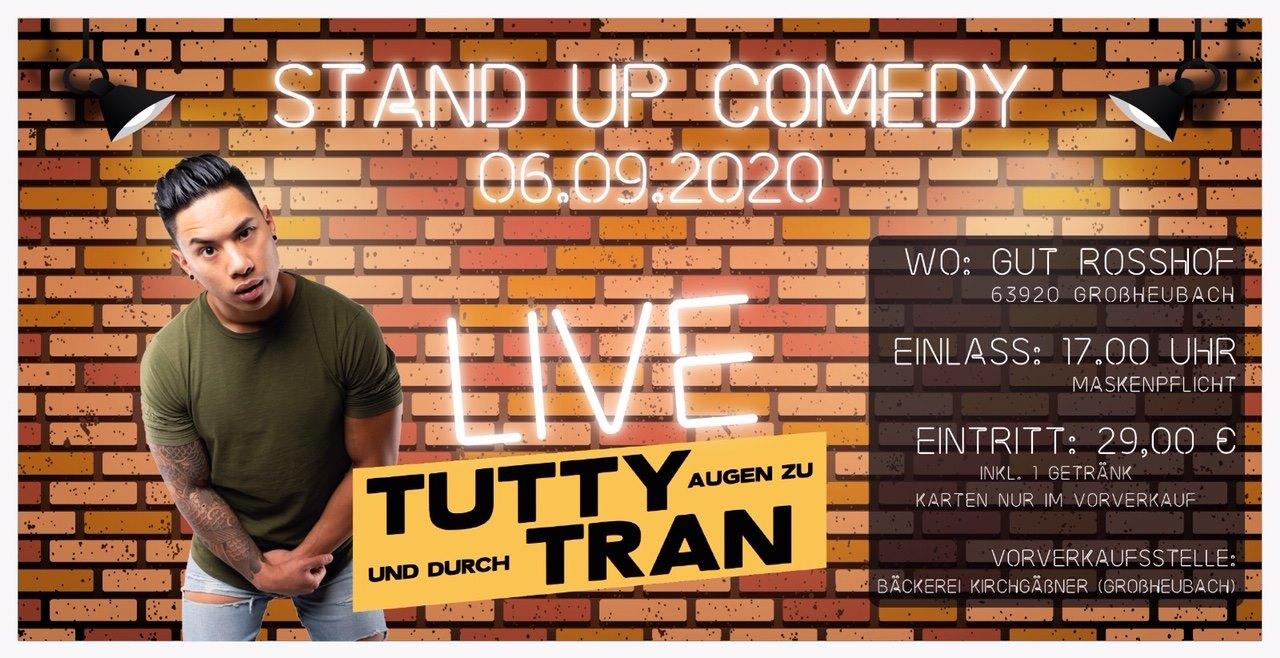 Tutty_Tran