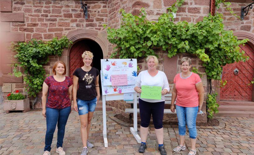 Flohmarkt_August2021_Header